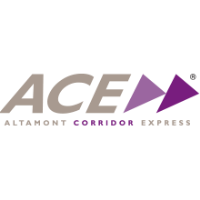 ACE Saturday Service now offered