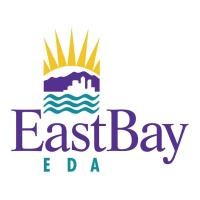 East Bay Innovation Awards Nominations Now Open