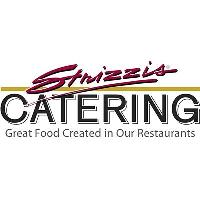 Plan a perfect holiday party with Strizzi's Catering