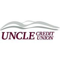 UNCLE Credit Union now accepting Toys for Tots