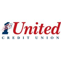 1st United Credit Union Toy & Food Drive 2019