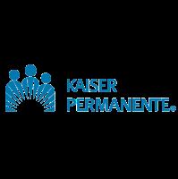 Announcing Kaiser Permanente Supplier Diversity Program