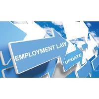 Barranti Law Group presents 2020 Employment Law Update, January 30