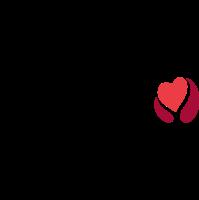 Martin, Wardin & Eissner Financial to host blood drive, January 24