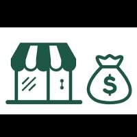 Coronavirus Emergency Loans Small Business Loans Guide