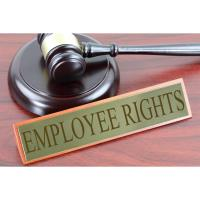 Employee Rights: Families First Coronavirus Response Act