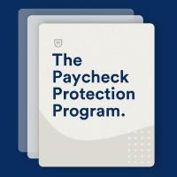 Where can I apply for the Paycheck Protection Program?