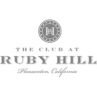 The Club at Ruby Hill Restaurant open to all through GrubHub