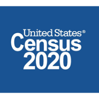 Census Day 2020 Is Here- Happy Census Day