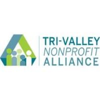 Tri-Valley Nonprofit Fund Distribution and Second Drive
