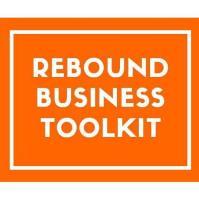 Rebound Business Toolkit