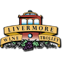 Livermore Wine Trolley Cheers to Heroes