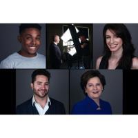 Nina Pomeroy Photography to Produce Headshots for Locally Unemployed on July 22
