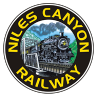 Niles Canyon Railway Updates