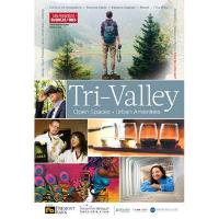 SFBT: Tri-Valley Open Spaces Urban Amenities