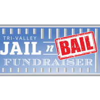 Tri-Valley Jail n' Bail Fundraiser for Agape Villages