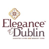 Opening Soon and November Specials at Elegance at Dublin