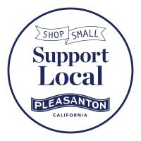 Shop Small – Support Local