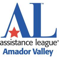 Assistance League's Food for Families Program