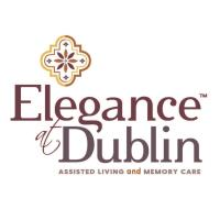 Elegance at Dublin now open