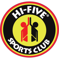 Hi-Five Sports Club Offers Weekly Multi Sports Camps for February