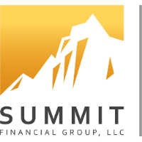 Summit Symposium Series featuring Shawn Achor