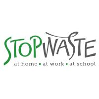 Waste Prevention Grant Opportunities