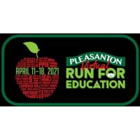 Storefront Businesses Can Help PPIE Run for Education