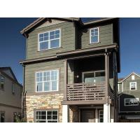 Model Homes Available for Rent in Pleasanton