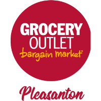 Pleasanton Grocery Outlet Opening April 1