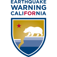 ''Don't Get Caught Off Guard'' Earthquake Warning CA