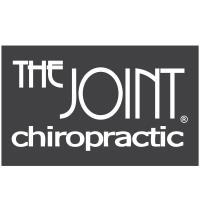 The Joint Chiropractic Pleasanton Now Open