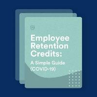 Do You Qualify For Employee Retention Credits?