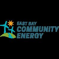 East Bay Community Energy Welcomes Pleasanton