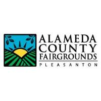 Alameda County Fairgrounds Reschedules Annual Fair to October