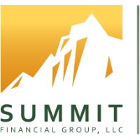 Summit Financial Group presents: Retire Wise - An Educational Retirement Strategy Workshop
