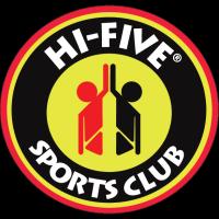 Hi-Five Sports Club Saturday Morning Movement Camp