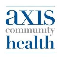 All Welcome for COVID Vaccine Appointments at Axis Clinics