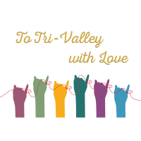 To Tri-Valley With Love partnership aims to spark local spending through regional rewards program