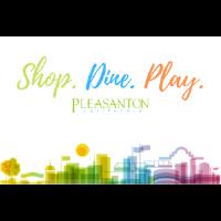 Introducing Gift Pleasanton, a Community eGift Card Program