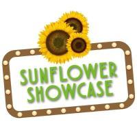 Sunflower Showcase, A Fundraiser Benefitting Sunflower Hill