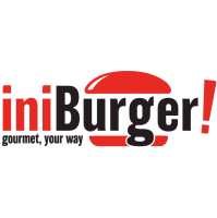 Student discounts at iniBurger for the summer