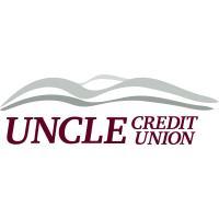 UNCLE Credit Union Launches Alkami's Award-Winning Digital Banking Platform