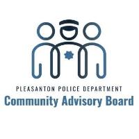 Join the Police Chief's Community Advisory Board