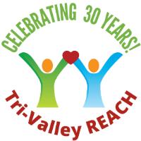Tri-Valley REACH Celebrating 30 Years