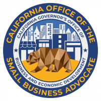 State Announces New Funding Rounds for Small Business COVID-19 Relief Grant Program