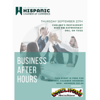 Business After Hours Network