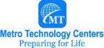 Metro Technology Centers
