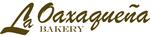 La Oaxaqueña Bakery