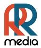 Doble R Media